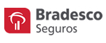 Bradesco PME